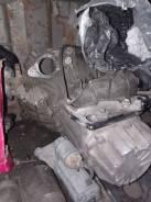 МКПП Toyota Camry