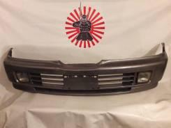 Бампер передний Honda Rafaga