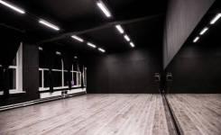 Аренда залов для танцев, йоги, репетиций. Улица Казанская 7, р-н Адмиралтейский, 100,0кв.м., цена указана за квадратный метр в месяц