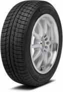 Michelin X-Ice 3, 215 60 R17