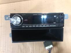 Магнитола JVC Subaru Premium Sound