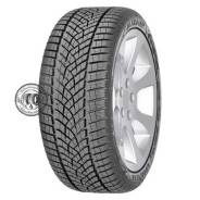 Goodyear UltraGrip Ice SUV, 285/60 R18