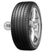 Goodyear Eagle F1 Asymmetric 5, 235/40 R18