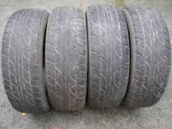 Dunlop Grandtrek AT3, 215/65 R16 98H