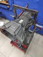 Восстановленная АКПП 4L65E Hummer H2/ Cadillac Escalade 2002-2005 гг.
