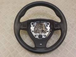Рулевое колесо для AIR BAG (без AIR BAG) BMW 5 GT F07