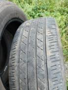 Bridgestone Turanza ER33, 205/55/17