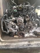 Двигатель в сборе Triton 5.4L V8 4WD