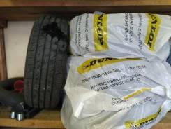 Dunlop SP Touring T1, 205/55 R16