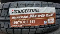 Bridgestone Blizzak Revo GZ, 185/70R14 88S