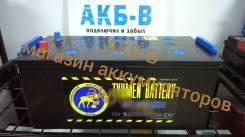 Тюмень. 190А.ч., Прямая (правое), производство Россия