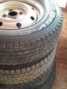 Dunlop, 165/80/R13