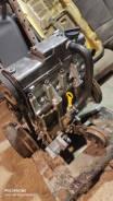 Двигатель ДВС 2114