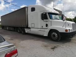 Freightliner Century. Продам седельный тягач, 12 700куб. см., 25 000кг., 6x4. Под заказ