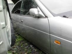 Дверь передняя правая на Nissan Laurel 1996г