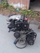 Продам двигатель срочно! Как в разбор так и целиком!