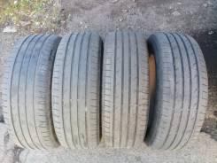 Bridgestone Dueler H/P Sport, 235/60R18