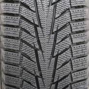 Hankook Winter i*cept IZ2 W616, 205/55 R16 94T XL
