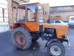 ВТЗ Т-30-69. Продаю трактор Т - 30-69 2008 г. в., ОТС., 30 л.с.
