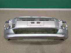 Бампер передний Toyota Succeed, Probox (XP160) 2014-н. в. Оригинал