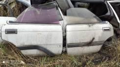 Продаётся дверь задняя правая/левая Toyota Vista SV20