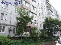 2-комнатная, улица Баляева 34. Третья рабочая, агентство, 47,0кв.м. Дом снаружи