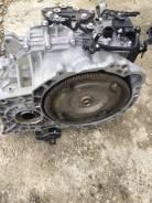 Акпп Hyundai Tucson/IX35 LM G4KD 4WD