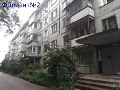 3-комнатная, улица Луговая 64. Баляева, агентство, 63,0кв.м. Дом снаружи