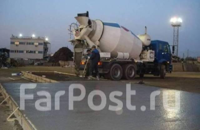 Раствор бетон завод цементный раствор температура воды