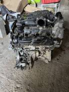 Двигатель от FX 37 VQ37 можно в разбор