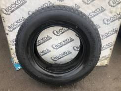 Dunlop Graspic HS-1, 195/70R15