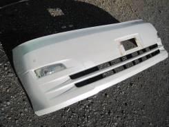 Продам Бампер Передний Toyota Alphard ANH10, ANH15, MNH10, MNH15.2006