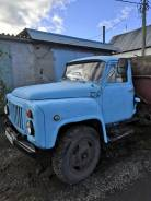 ГАЗ 53. Продам самосвал , 4 250куб. см., 5 000кг., 4x2
