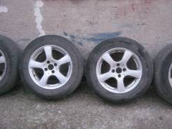 Dunlop SP Sport, 195/65 R15