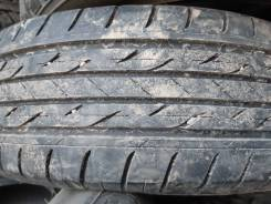 Bridgestone Nextry Ecopia, 185/65 R15