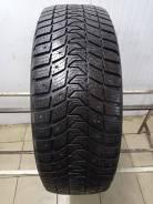 Michelin X-Ice North 3, 215/65 R16 102T