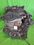 Двигатель на Mitsubishi Outlander XL 2008г. CW5W 4B12