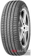Michelin Primacy 3, 205/60 R16 96W
