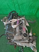 Двигатель на Toyota Ipsum 2002г. ACM21W 2AZ-FE