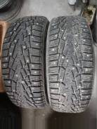 Cordiant Snow Cross, 215/55R17