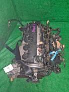 Двигатель на Honda Stream 2001г. RN1 D17A