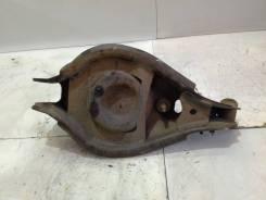 Рычаг подвески задний нижний под пружину правый [20756282] для Chevrolet Captiva [арт. 506681-3]