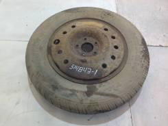 Запасное колесо [96838162] для Chevrolet Captiva [арт. 514843-1]
