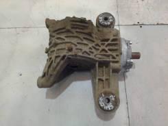 Редуктор заднего моста [25909572] для Chevrolet Captiva [арт. 514971-2]