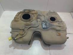 Топливный 2.4 бензин [95299748] для Chevrolet Captiva [арт. 514992-2] Бак