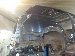 Крыло заднее правое для Chevrolet Captiva [арт. 516186-1]