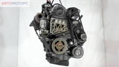 Двигатель Opel Antara, 2007, 2 л, дизель (Z20DMH)