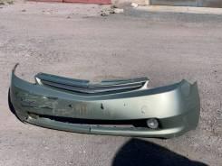 Передний бампер Prius 20