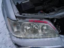 Фара FR передняя правая Honda Legend KA9 c35a №p0014R (425)