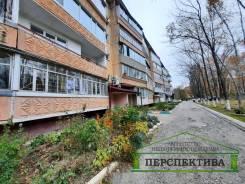 3-комнатная, улица Уссурийская 2. Севастопольская, агентство, 67,3кв.м. Дом снаружи